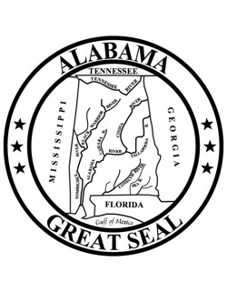 State of Alabama, Residential Lease Agreement