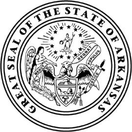Arkansas Residential Lease Agreement Legal Form